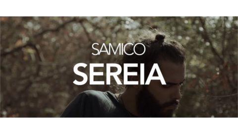samico-video-sereia