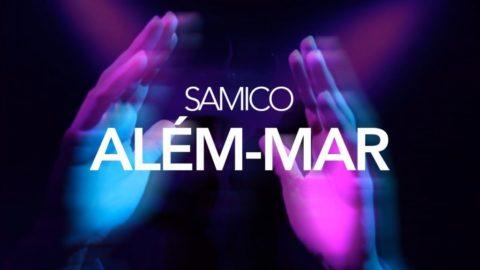 samico-video-alemmar-clipe
