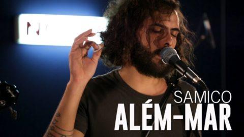 samico-video-alemmar