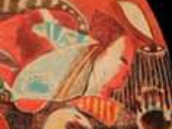 SABE QUANDO - Cabeça de Felipe