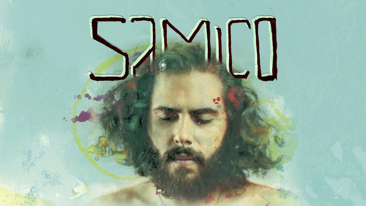 samico-video-album