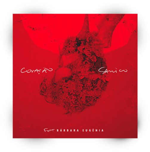 coracao_disc